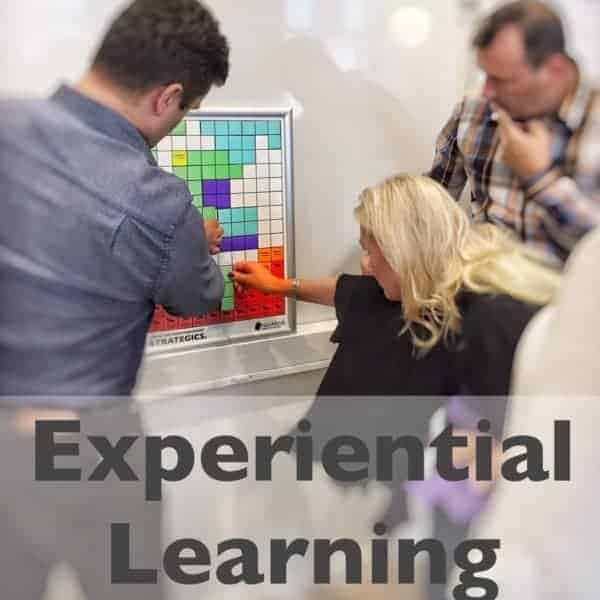 exp-learning