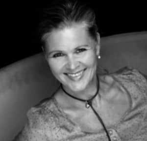 Anne Sølvsteen